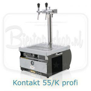 Lindr Kontakt 55/K profi beer dispenser